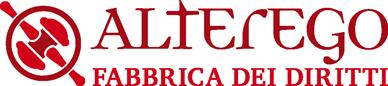 Fabbrica dei Diritti Mobile Retina Logo